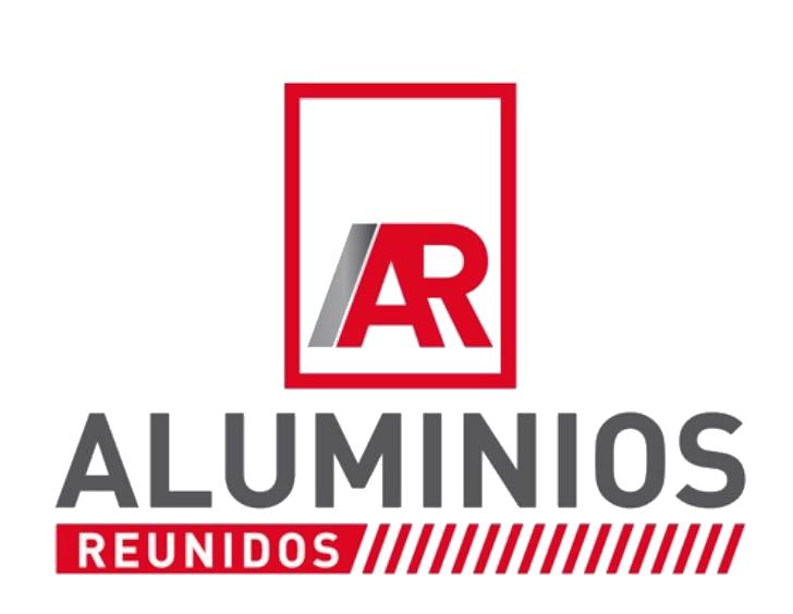 Aluminios Reunidos S.L., empresa de aluminios en Cádiz. Empresa de carpintería de aluminio en Cádiz. Fabricación de ventanas y puertas de aluminios en Cádiz.